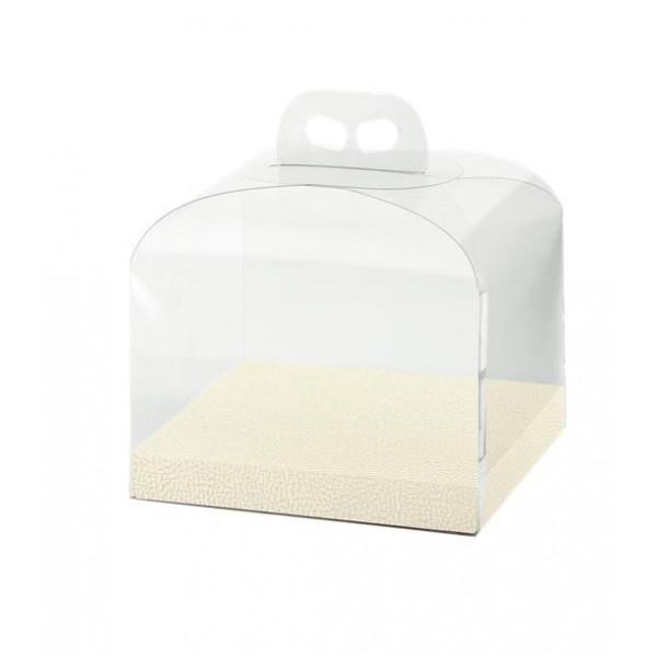 Sotto categoria for cake designer accessori per il cake - Scatole porta panettone ...