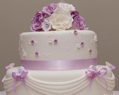Articoli Per Cake Design Genova : For cake designer - Accessori per il cake design