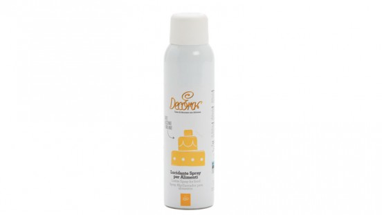 Foto: Decora LUCIDANTE SPRAY 150ml