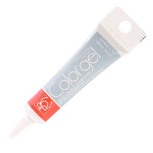Foto: Modecor - Color Gel 20g ghiaccio scad.14/11/21