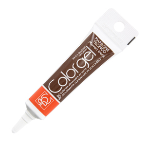 Foto: Modecor - Color Gel 20g marrone scad.11/12/21